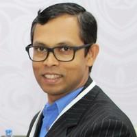 Sanath Mahawithanage