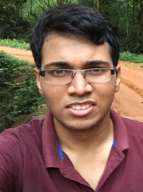 Nisal Baddage