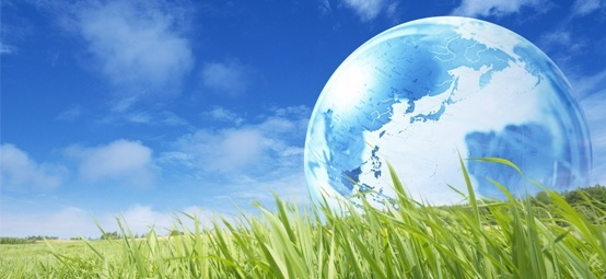 Diploma in Sustainable Development (DSD-E)