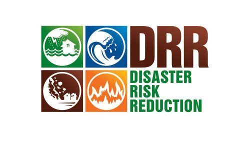 E-Learning : Community Based Disaster and Risk Management