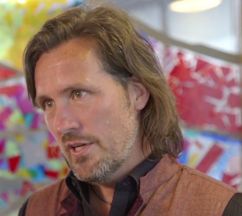 Alexander Schieffer